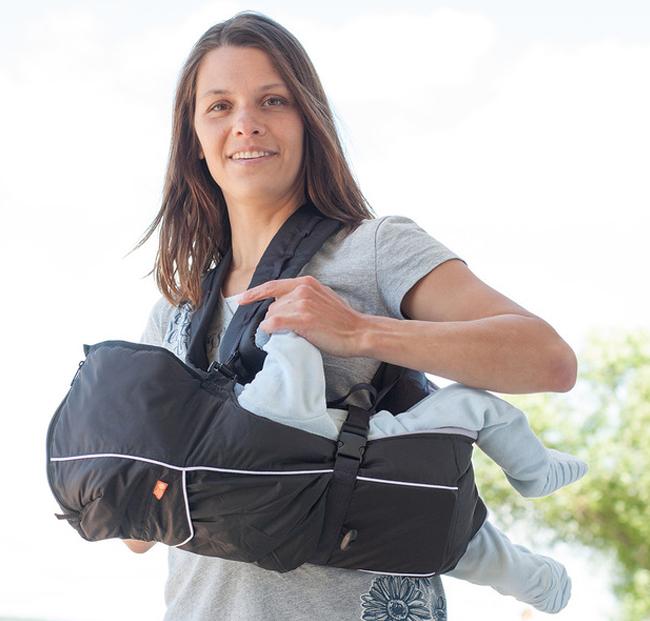 Рюкзак-кенгуру babyactive lux инструкция рюкзаки.холодная.сердца.картинки